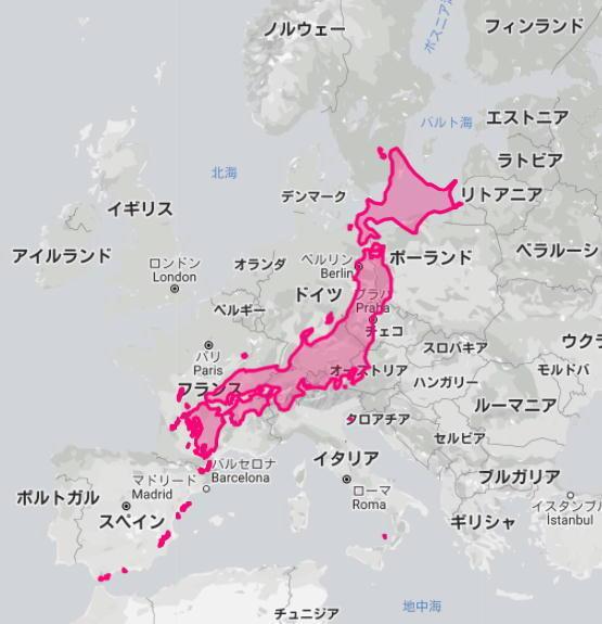 jpn-euro.jpg
